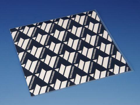 "7"" Record Sleeves - Polythene 150 Micron"