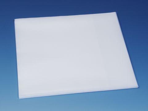 "10"" Record Sleeves - Polythene 150 Micron"