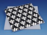 """7"""" Record Sleeves XL - Polythene 100 Micron"""